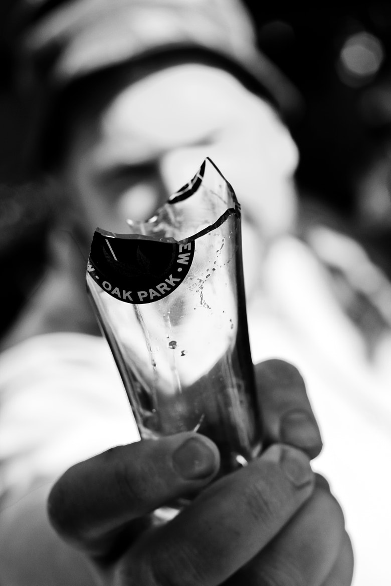Photograph Beer Foul by Carlos Martinez on 500px