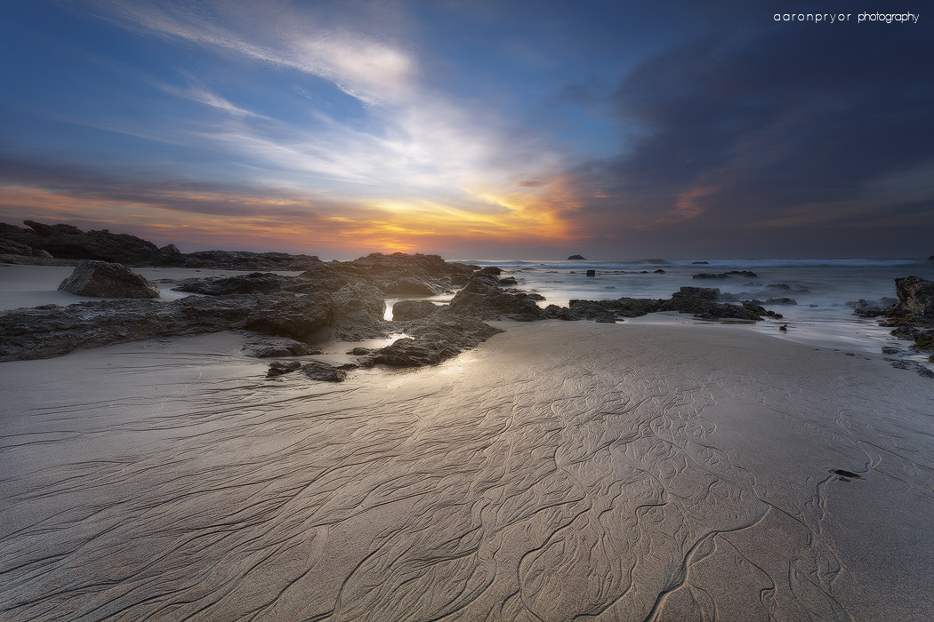 Photograph l i n e s by Aaron Pryor on 500px