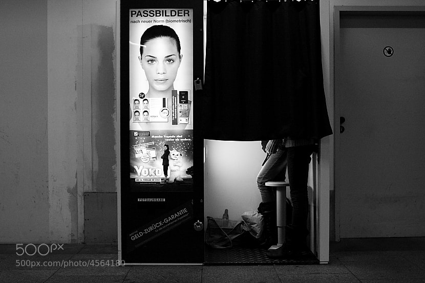 Photograph * by Johannes Kick on 500px