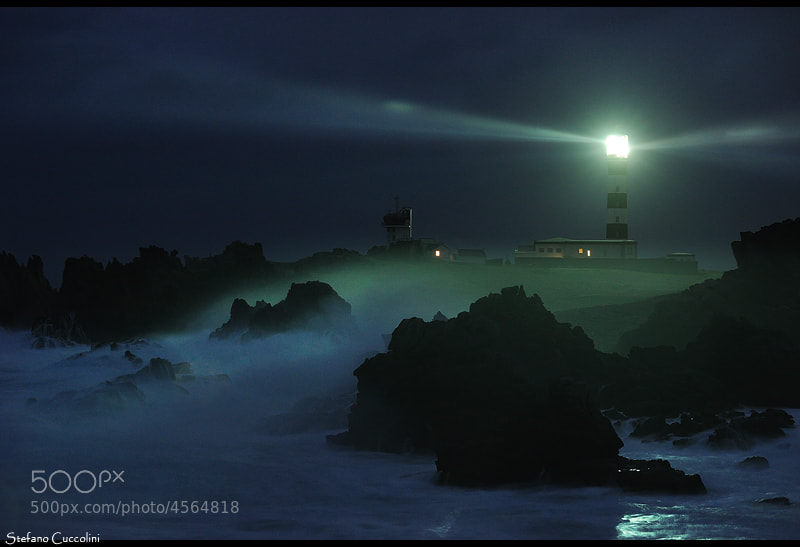 Photograph Island of Ouessant by Stefano Cuccolini on 500px