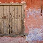 soft pastel facades abound throughout Cuba