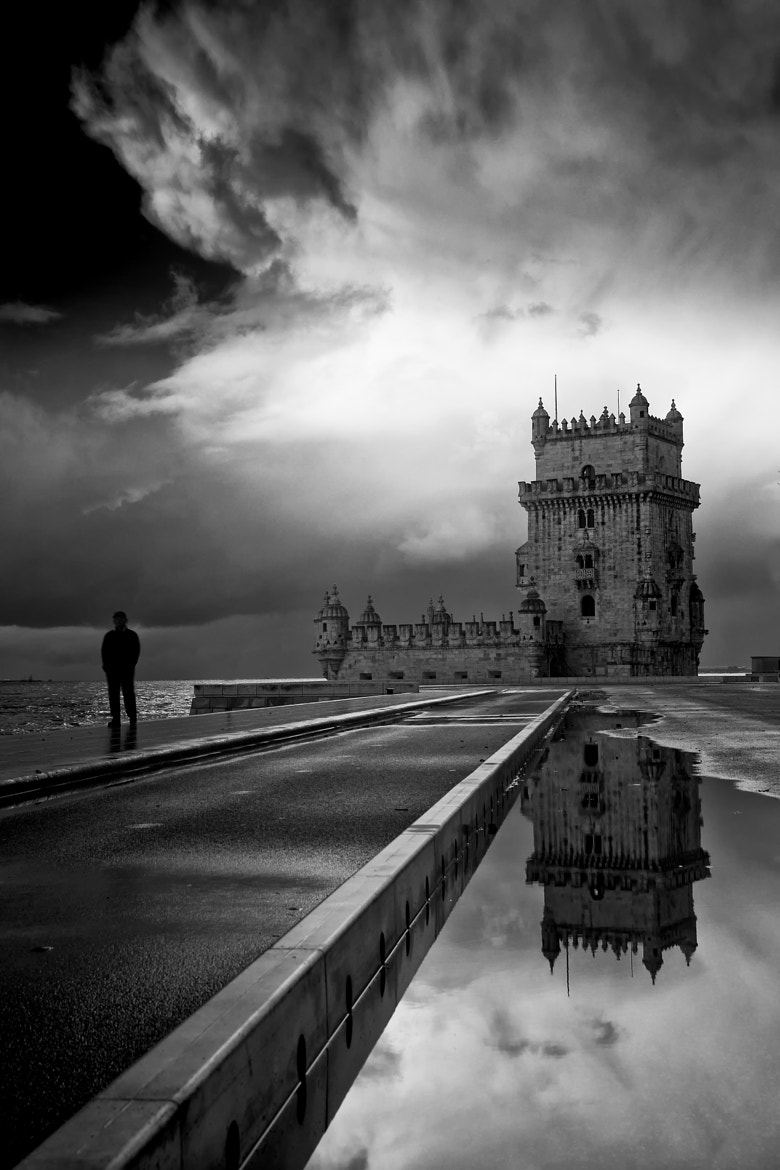 Photograph Lisbon. by joaocarlo   on 500px