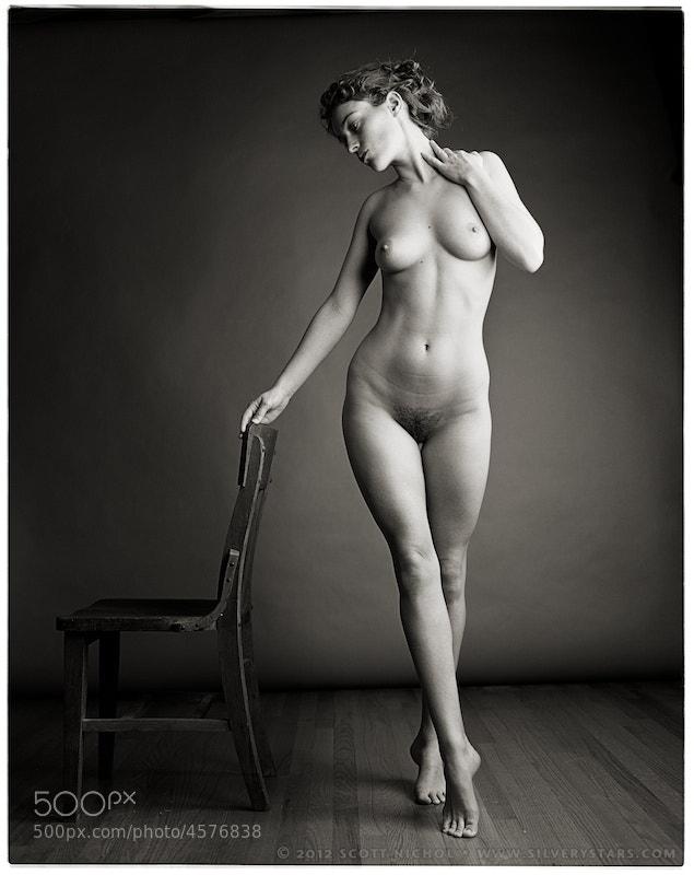 Photograph Decompression by Scott Nichol on 500px