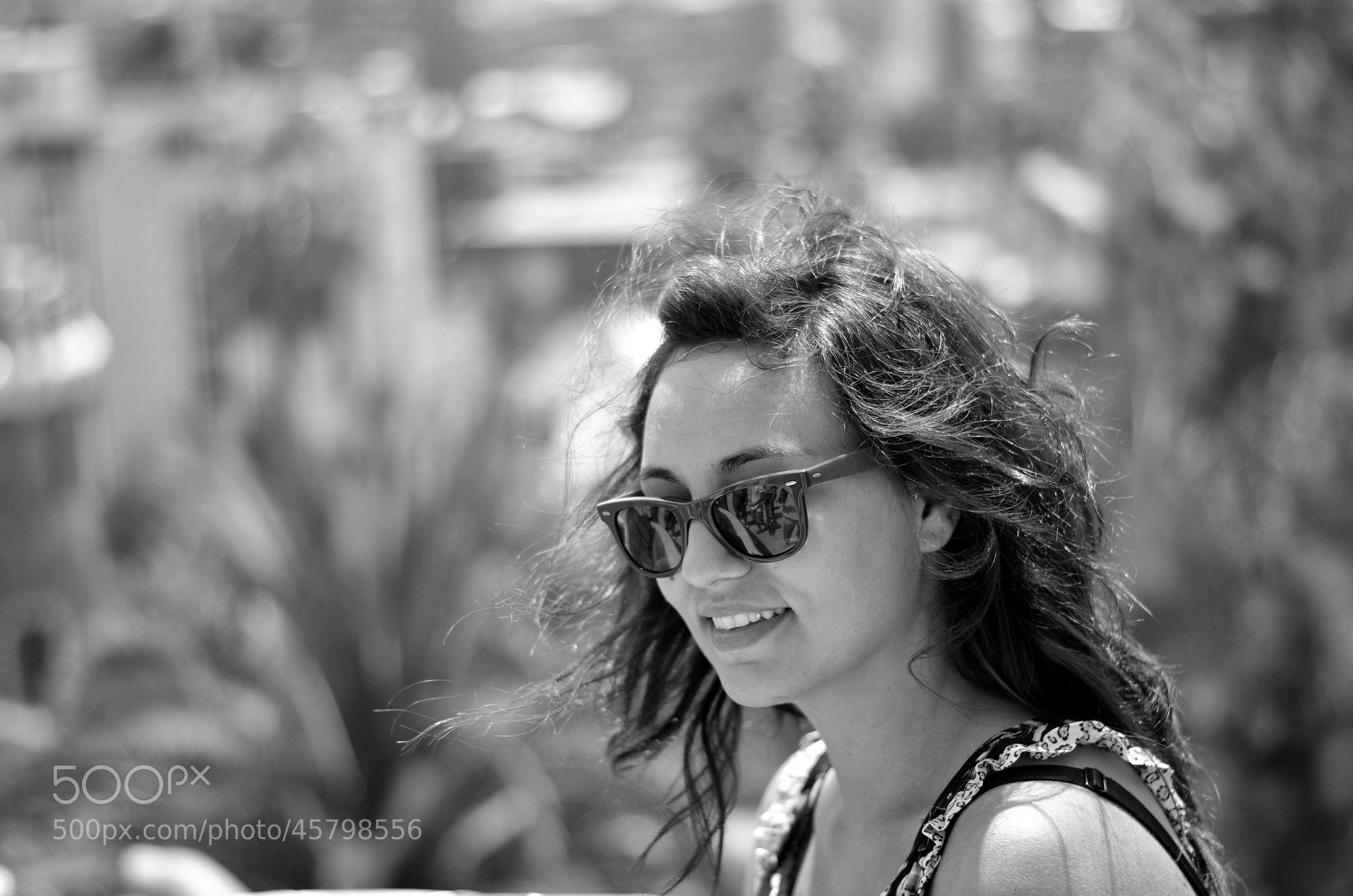 Photograph People of Barcelona by Teo Gasparovic on 500px