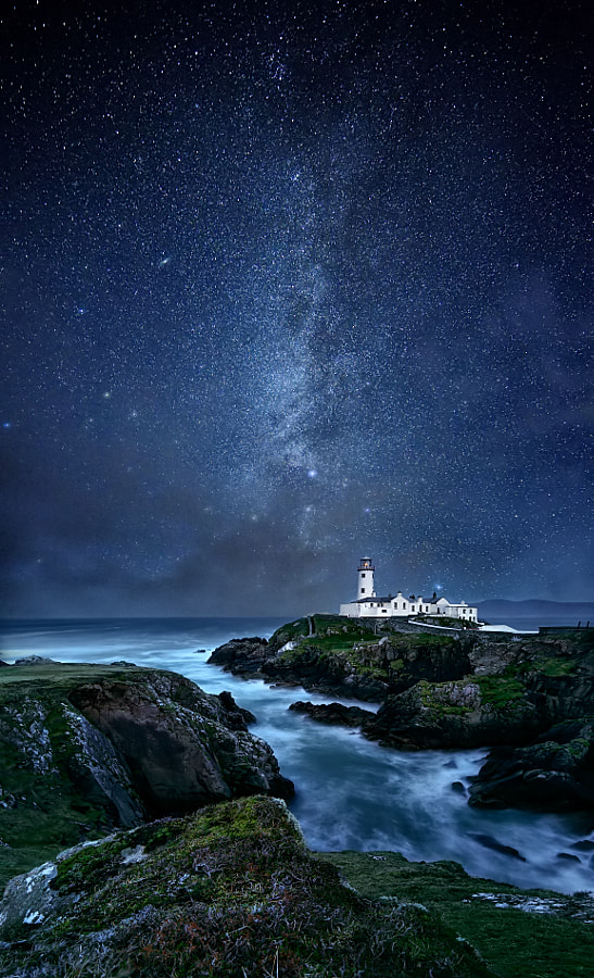 Fanad by Marius Kaste?kas on 500px.com