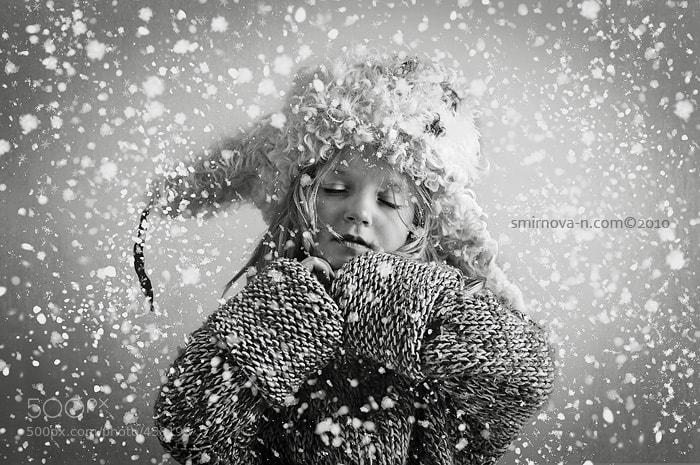 Photograph Untitled by Natalya Smirnova on 500px
