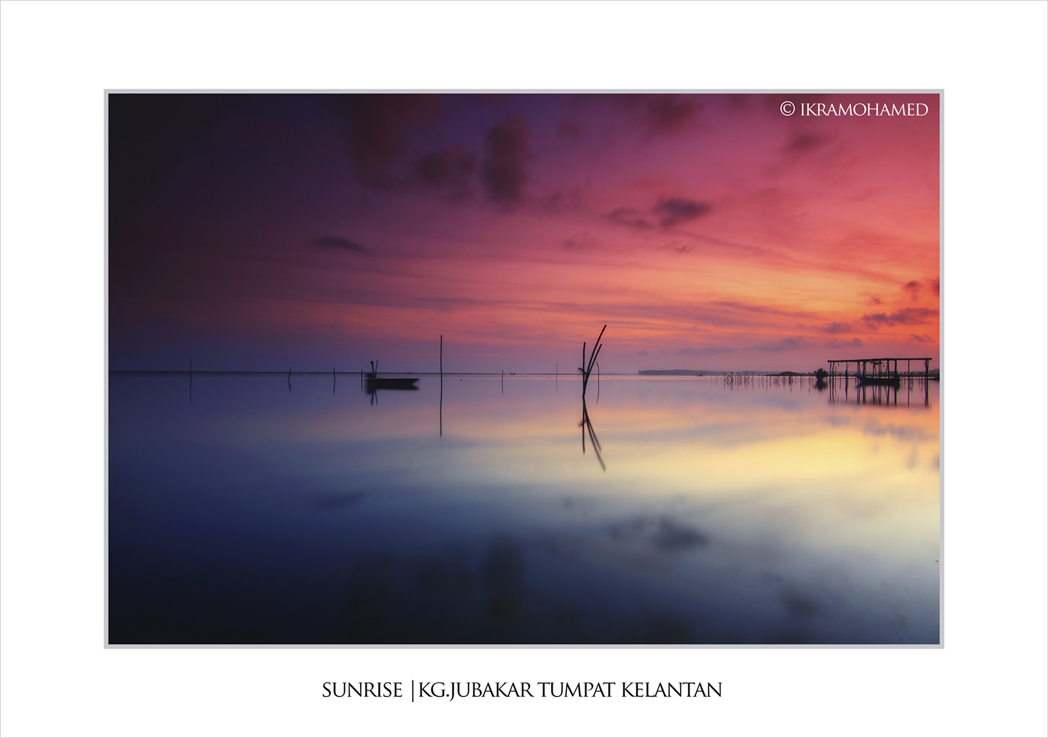 Photograph SUN DAY + RISE by Ahmad ikram Mohamed on 500px