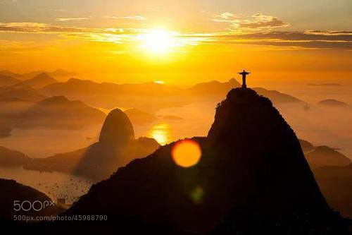 Photograph Untitled by Robson Peixoto on 500px