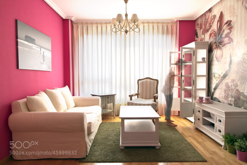"Photograph ""Crea y Decora tu Casa de Muñecas"" Fascículo 3 by Tania D.Crespo on 500px"
