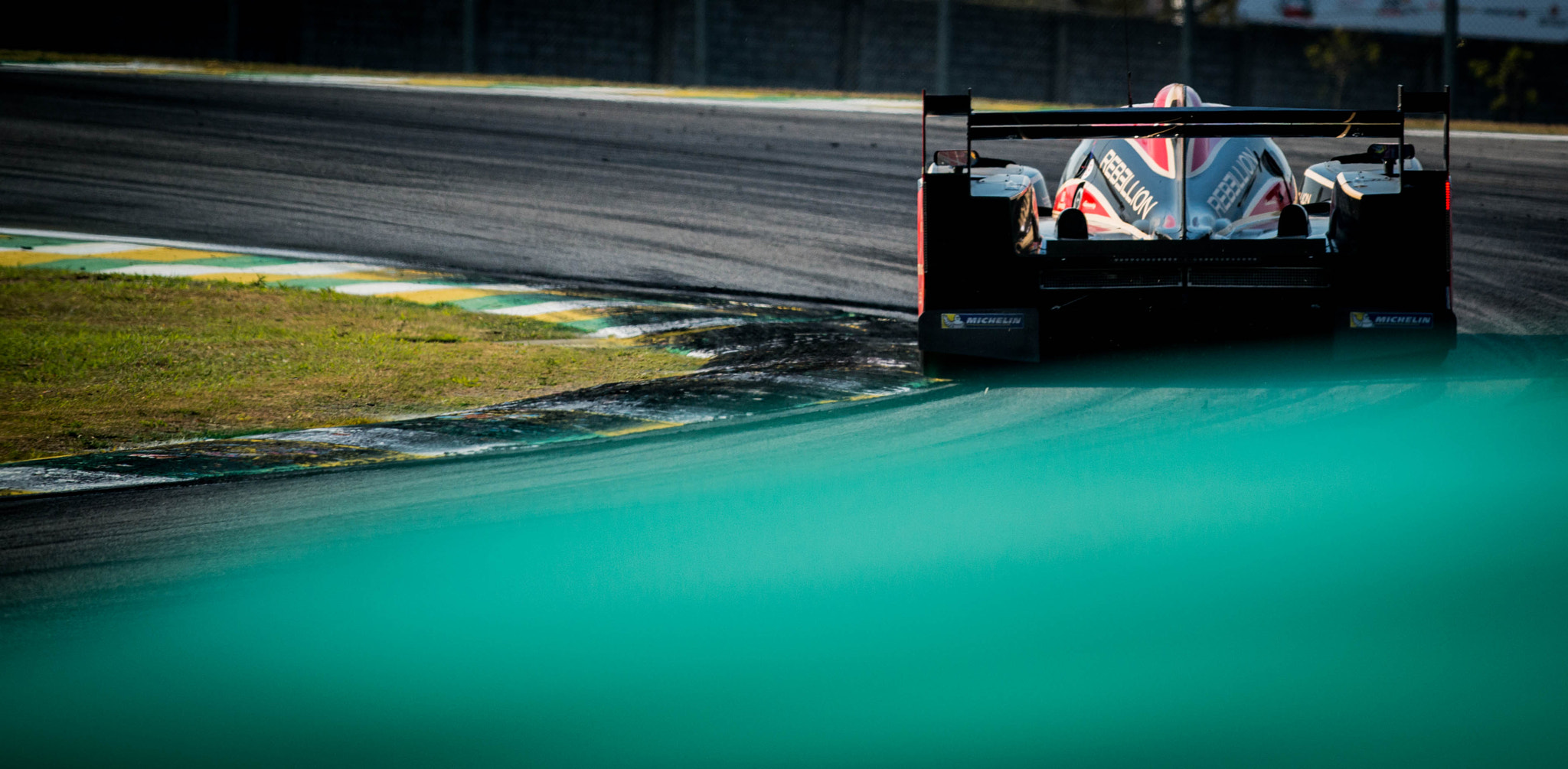 Photograph LeMans 6h of SP by Victor Eleutério on 500px