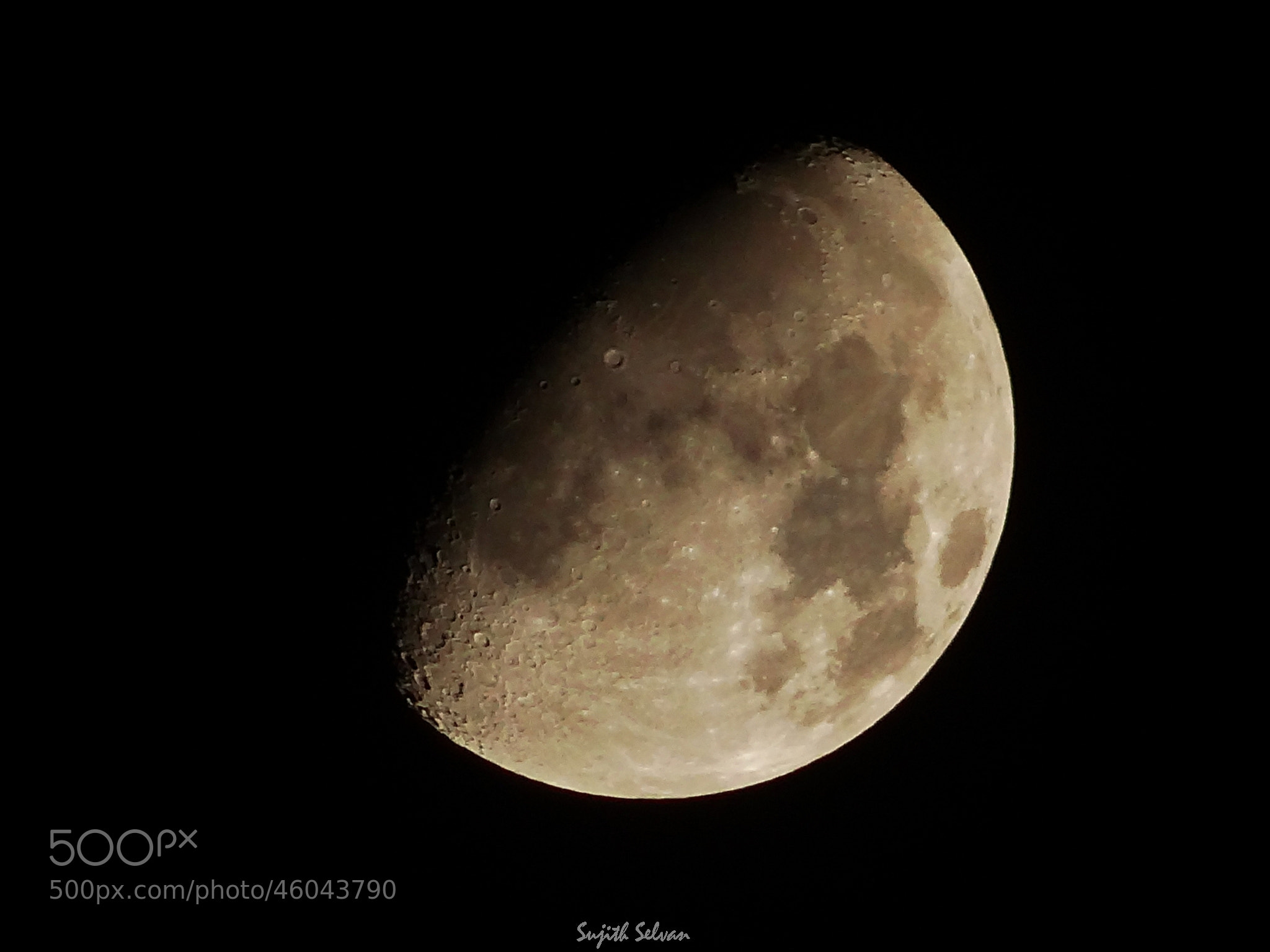 Photograph Well nigh.. by Sujith Selvan on 500px