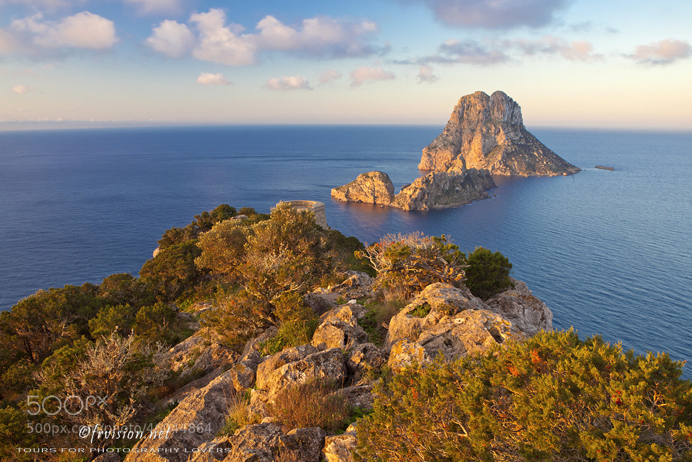 Photograph Ibiza, Illes Balears, Spain by Javier Fores on 500px