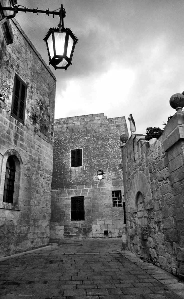 Photograph Malta by Julien Nehring on 500px