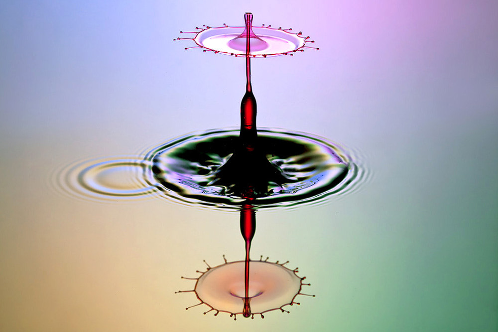 Photograph Spinner by Corrie White on 500px