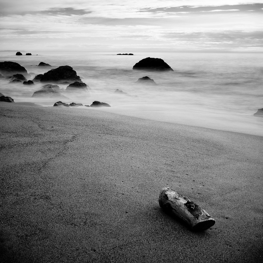 Photograph point dume #2 by Ben Spurgeon on 500px
