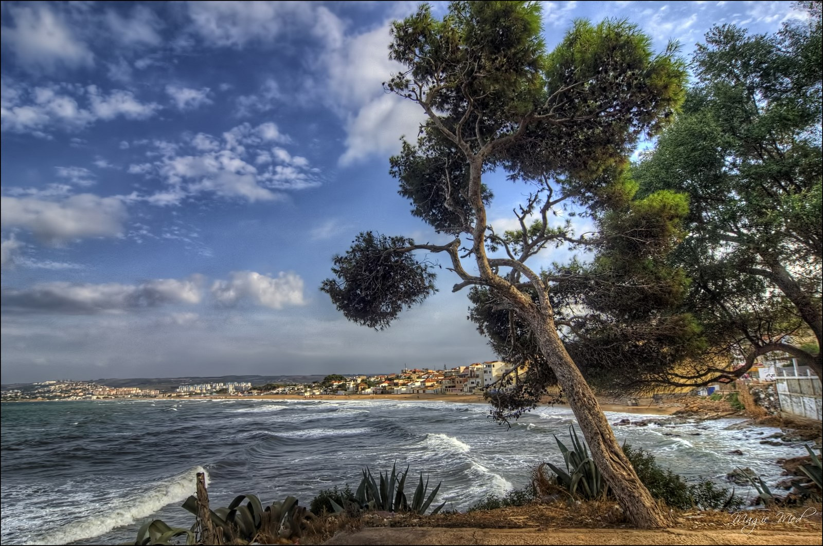 Photograph Seaview by Magic Med on 500px