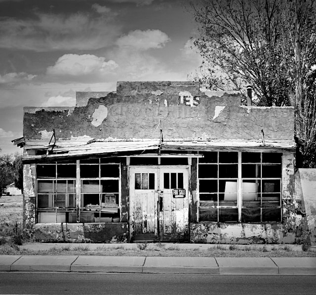 Photograph Groceries by Steve Kompier on 500px