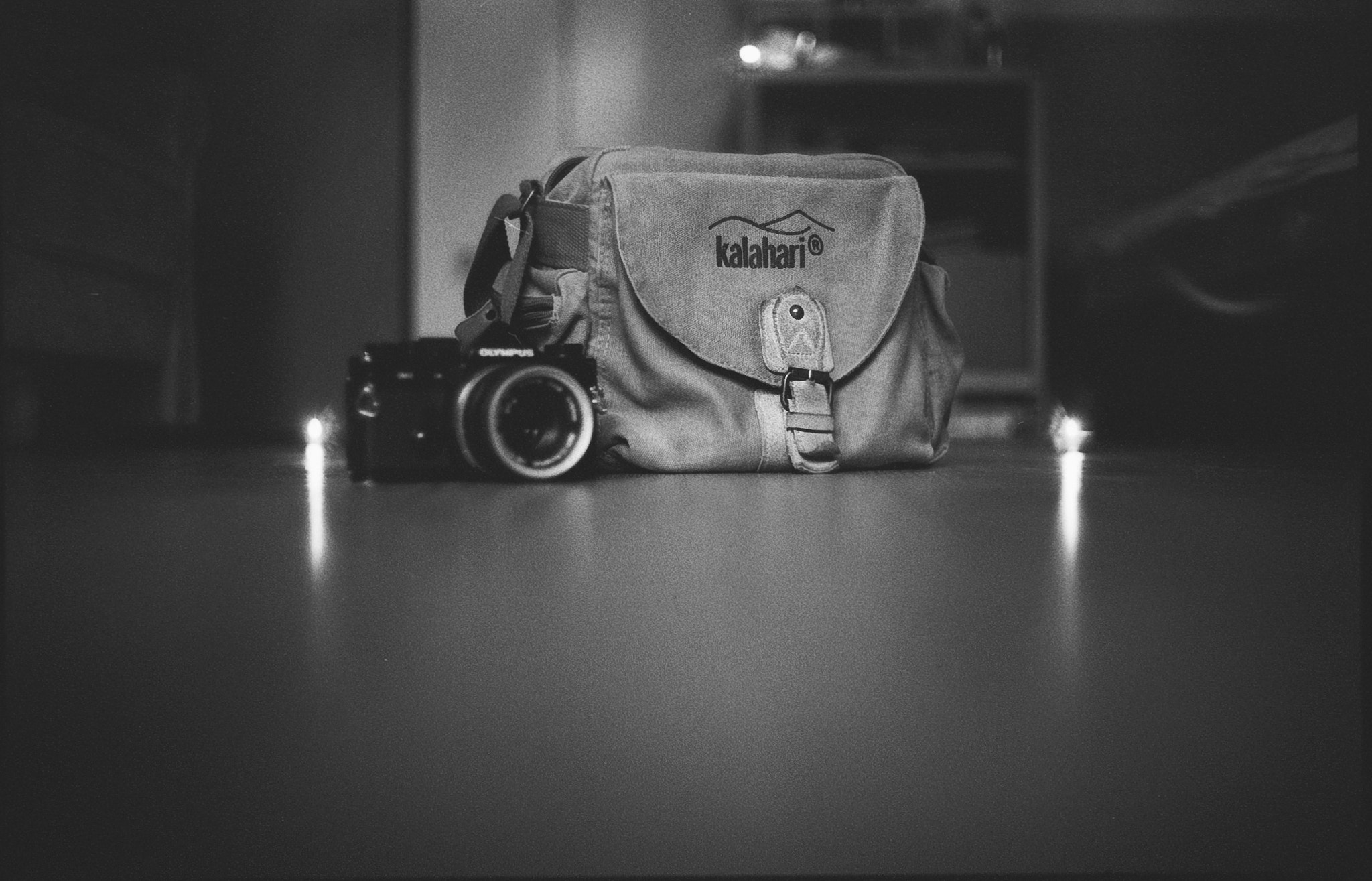 Photograph _____ by Philipp Ohh on 500px