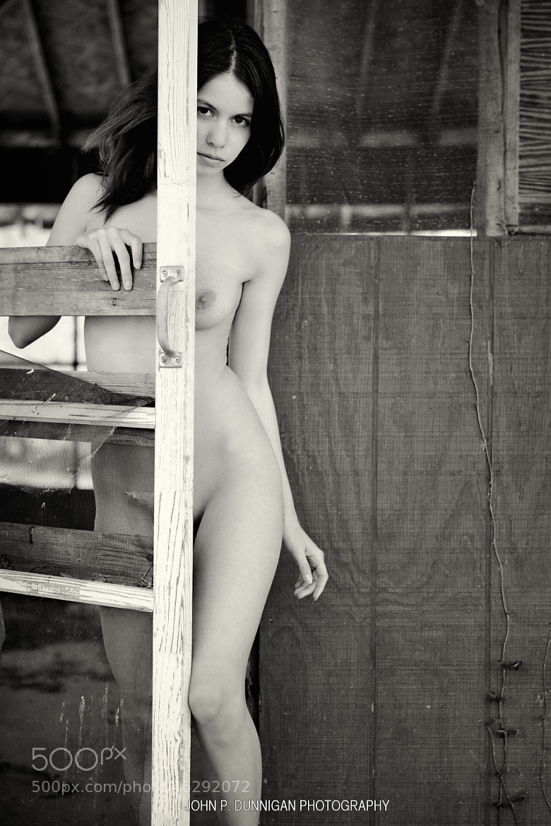 Photograph nia by John Dunnigan on 500px