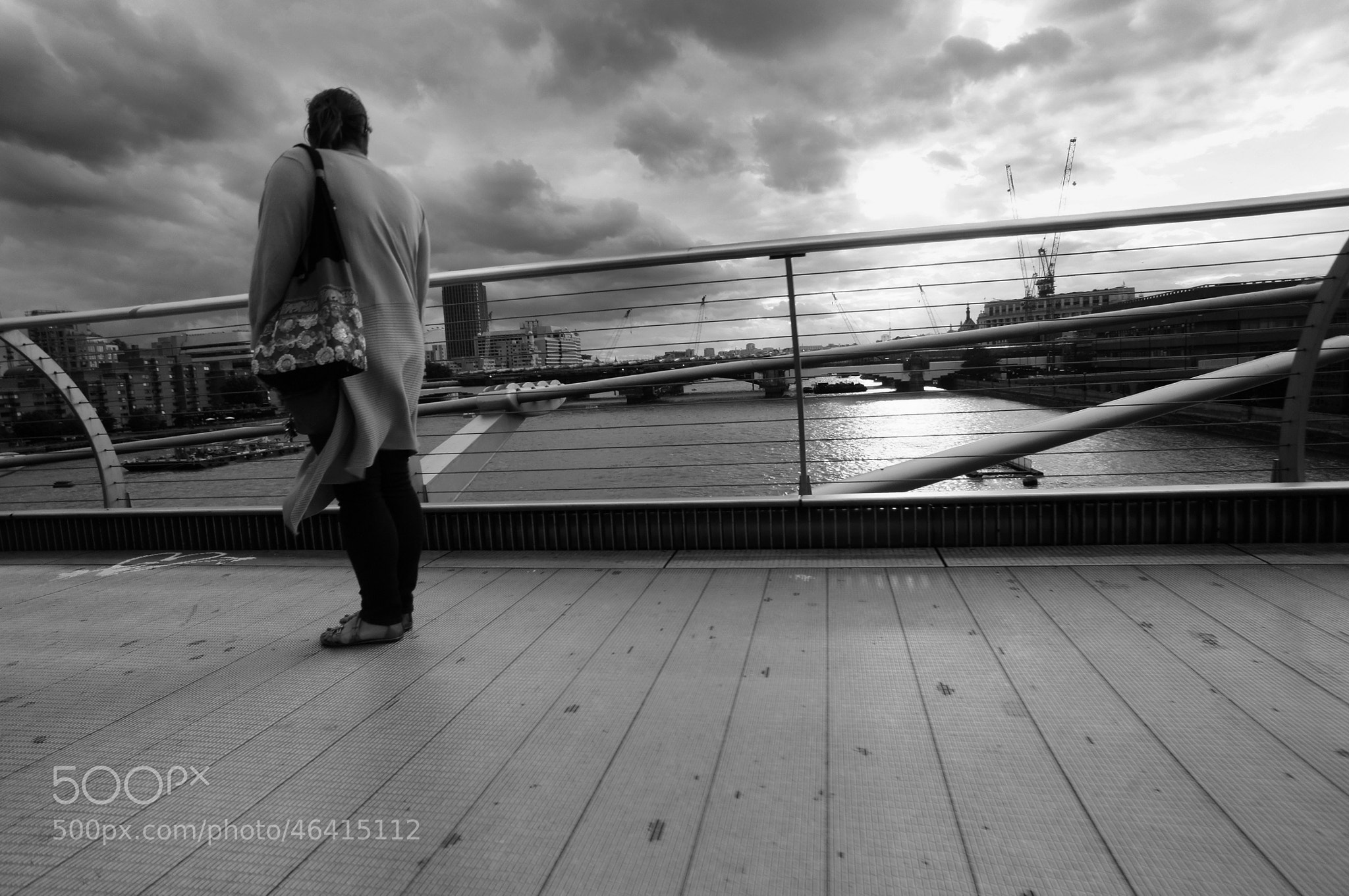 Photograph London by GavinGordon on 500px