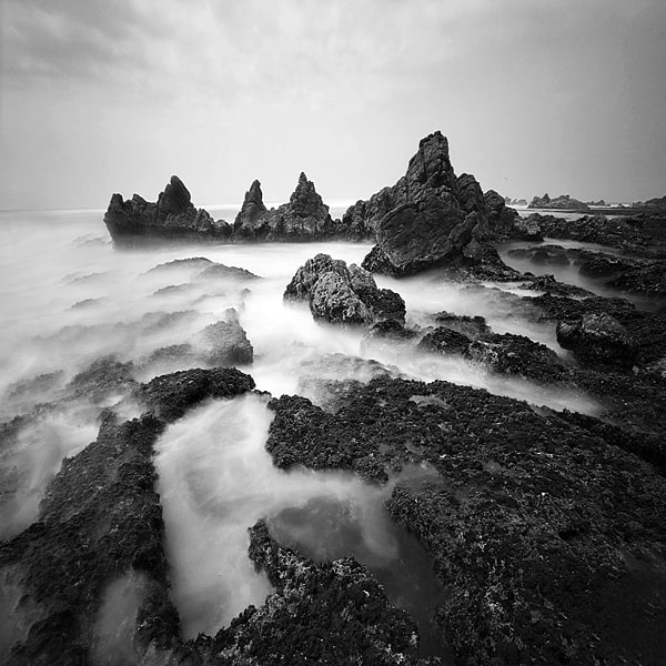 Photograph Remains by Mora lubis on 500px
