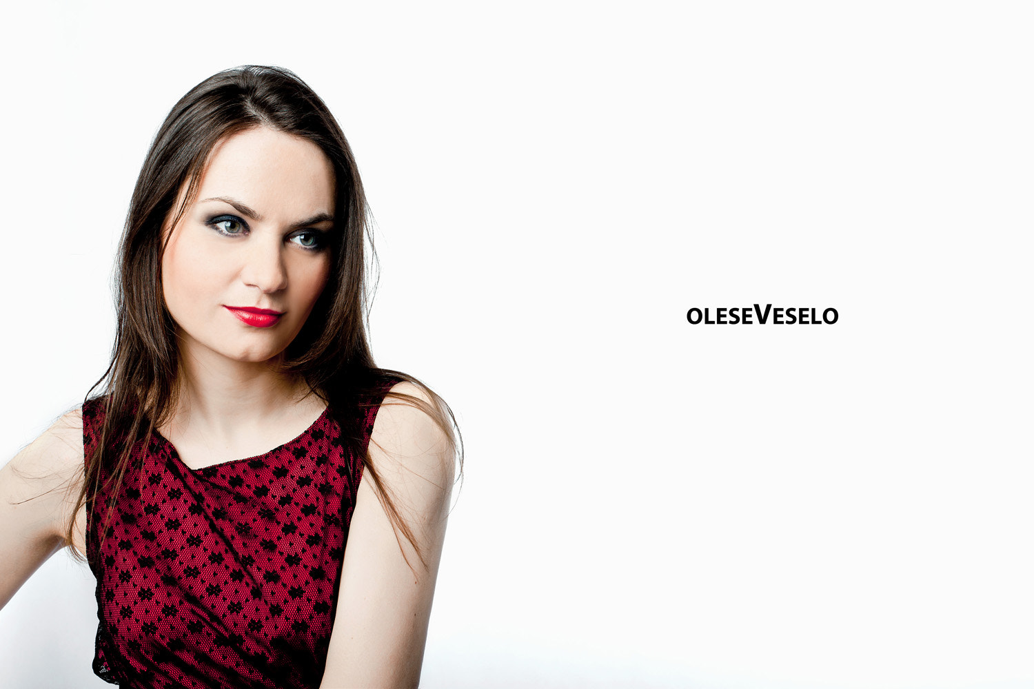 Photograph oleseveselo by Jeanna Galaj on 500px