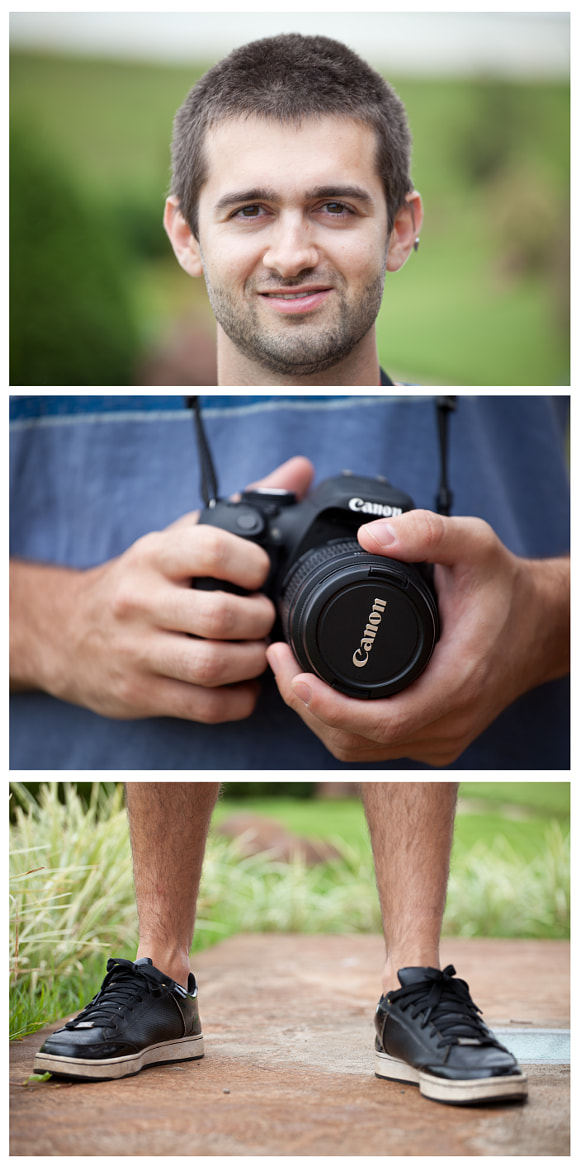 Photograph Triptychs - 002 by WoW Studios on 500px