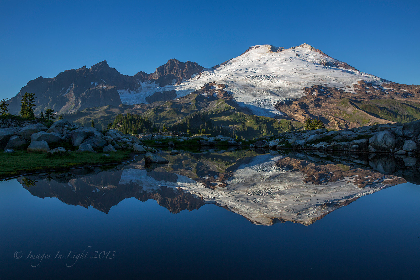 Photograph Quiet Reflection by Ross Murphy on 500px