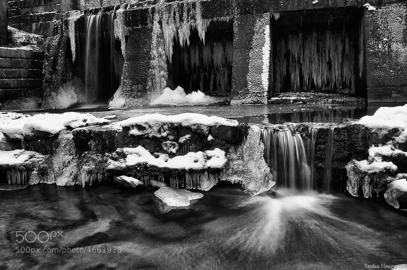 Photograph At the Jotunheim Gates by Stefan Neagu on 500px