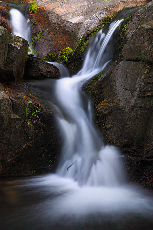 "Photograph "" Water Dance "" by Juan Pavon on 500px"