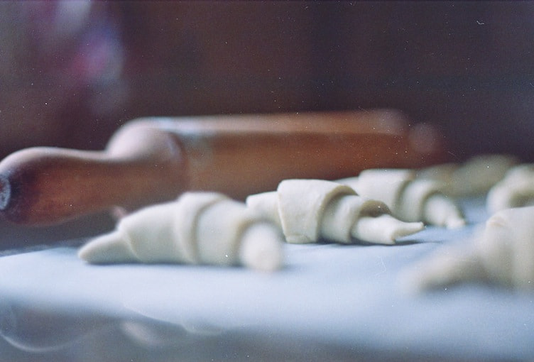 Photograph making sweets ... by María Cear on 500px