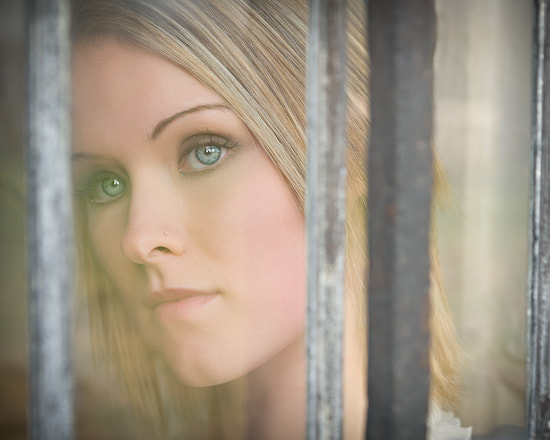 Photograph Through the window by Si Young on 500px