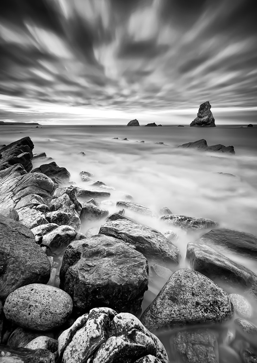 Photograph LOST WORLD by Spencer Brown on 500px