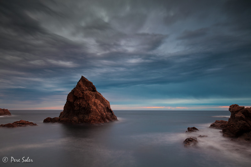 Photograph The Icon by Pere Soler on 500px