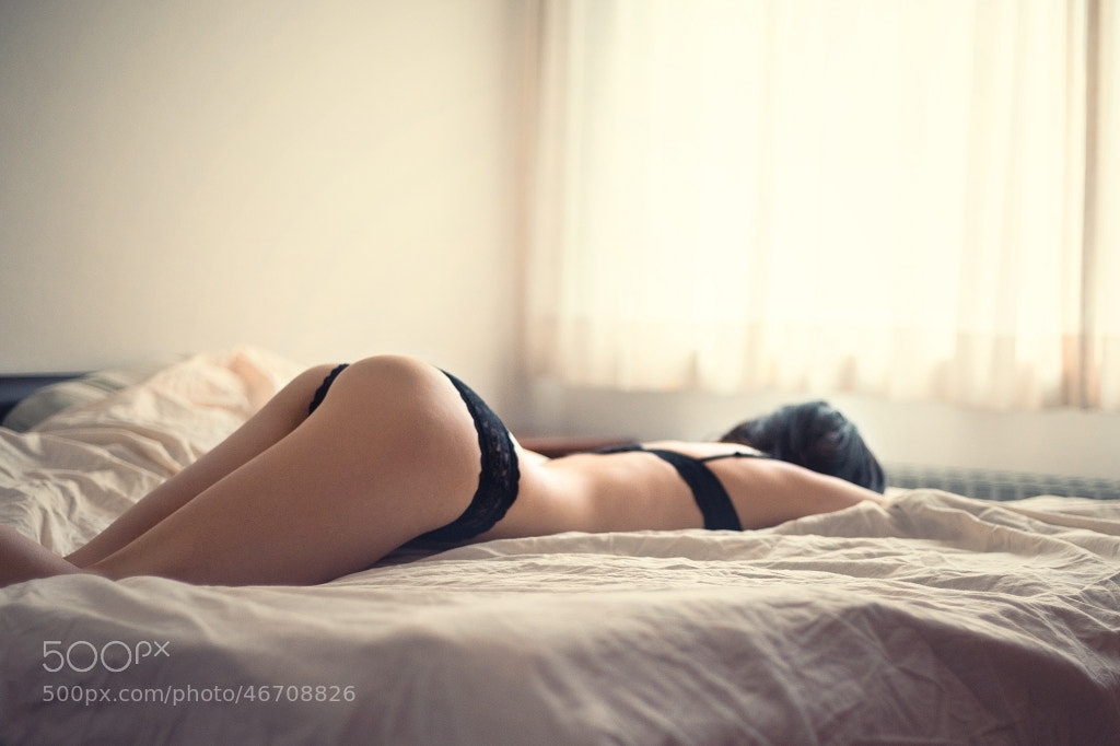 Photograph Lazy Sunday by Lode Gryspeerdt on 500px