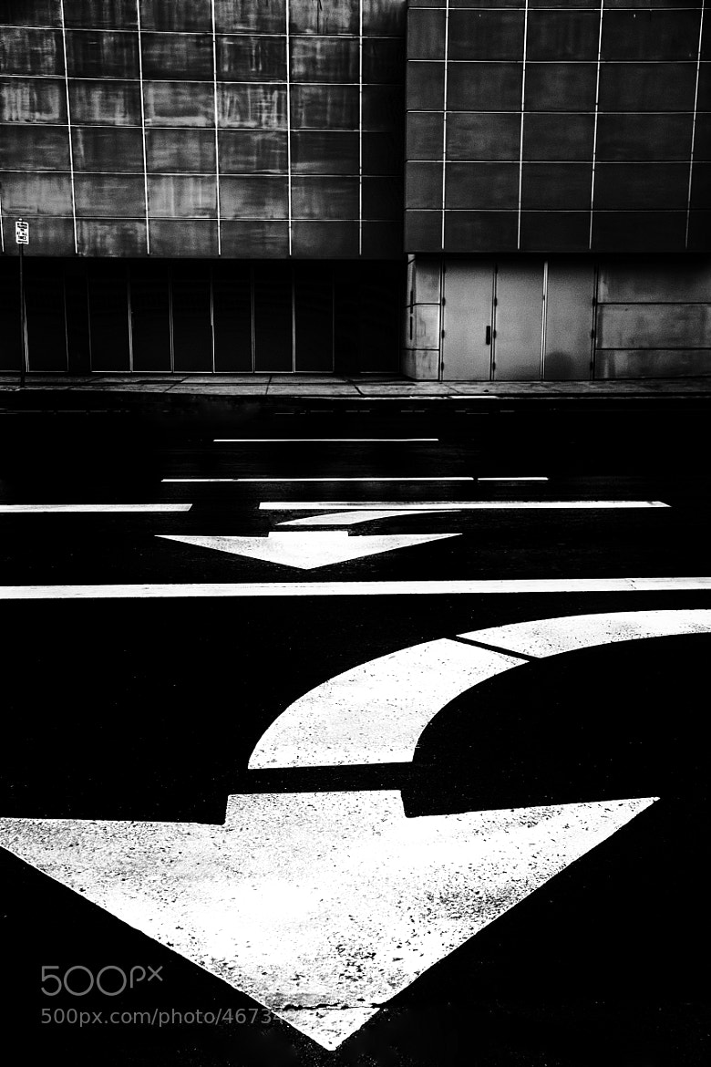 Photograph StorY oF ShapeS AnD CurveS by Guillaume Rio on 500px