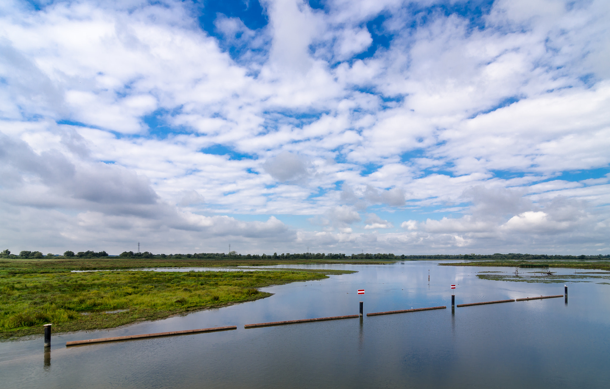 Photograph Biesbosch 3 by Mr. DESHAMER on 500px