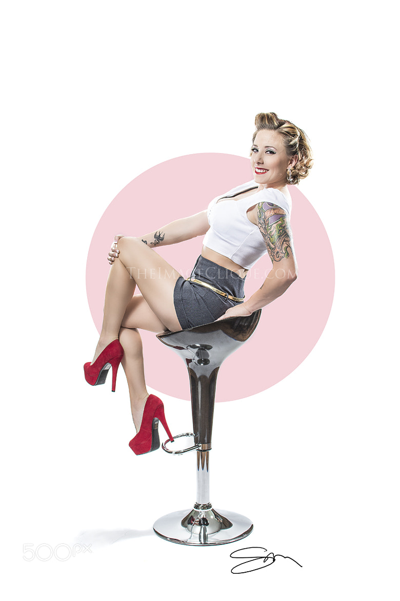 Photograph Pinup by Rev. Shane McDowell on 500px