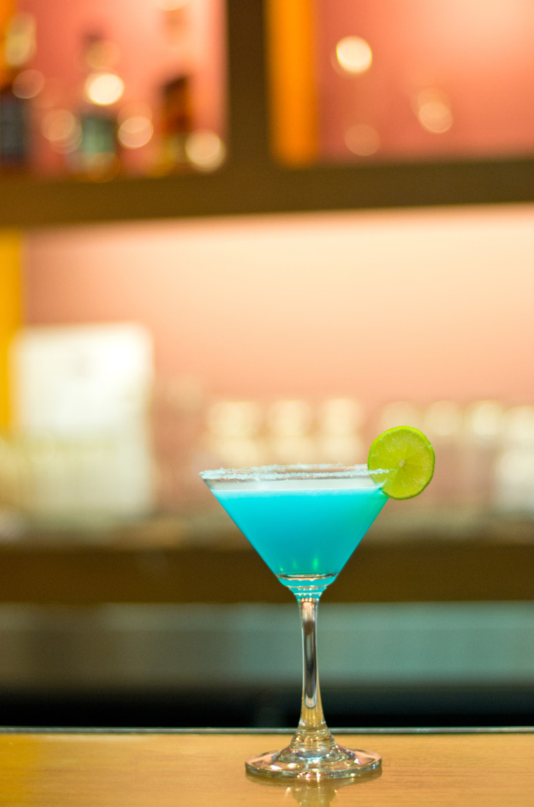 Photograph Cocktail by sarawud palapan on 500px