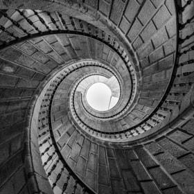 Into the light by Eduardo Barbosa on 500px.com