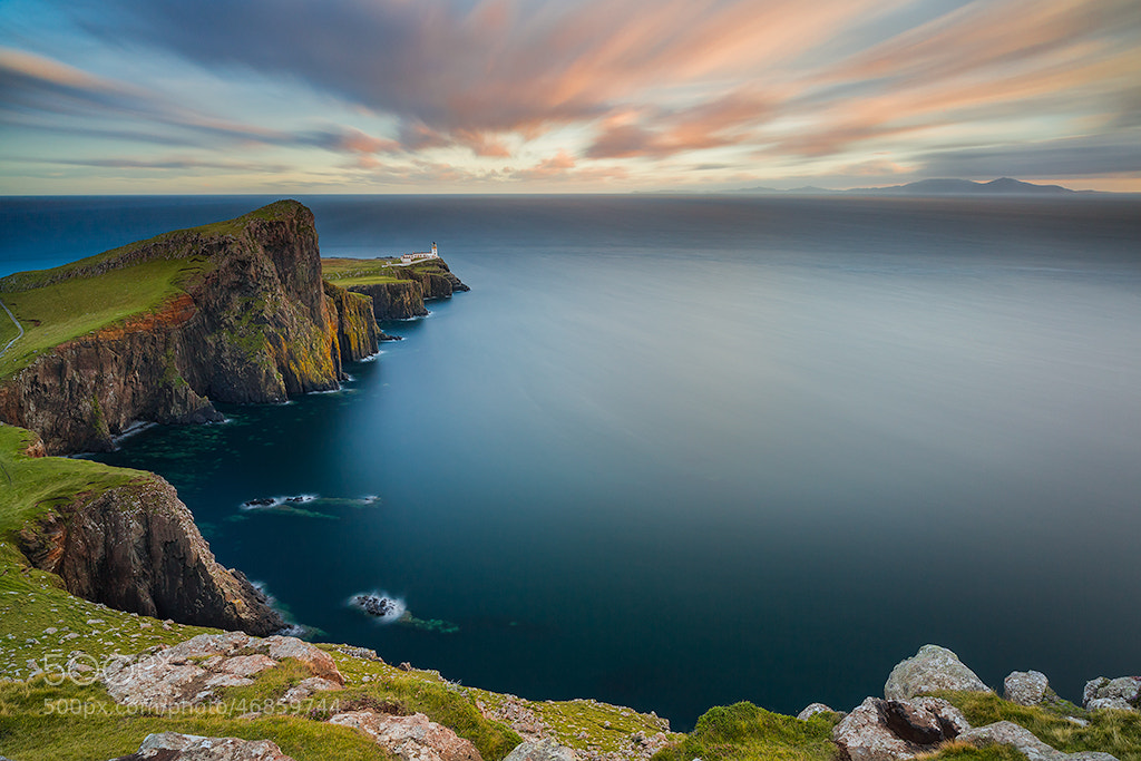 Photograph Oltremare by Francesco Gola on 500px