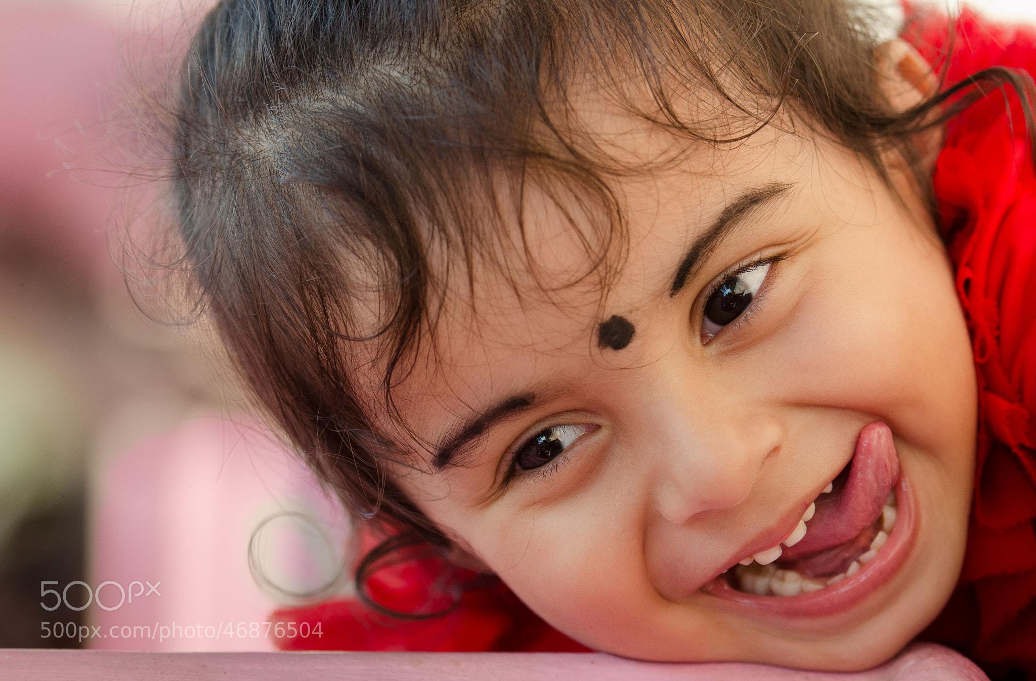 Photograph Aami by Subhash Radhakrishnan on 500px