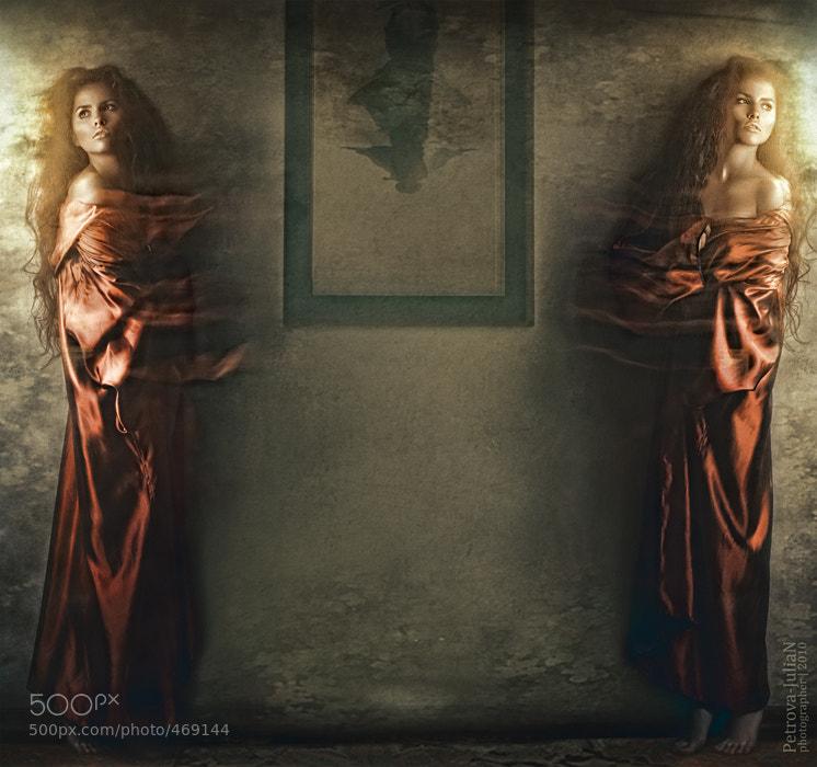 Photograph Alina** by Петрова Джулиан on 500px