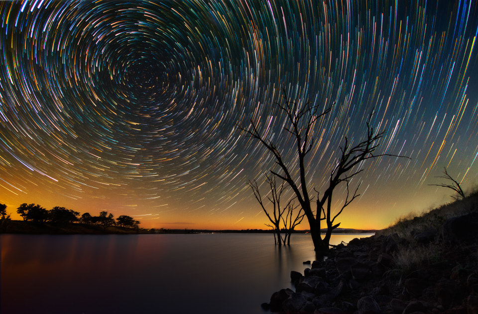 Photograph v2.0 by Lincoln Harrison on 500px