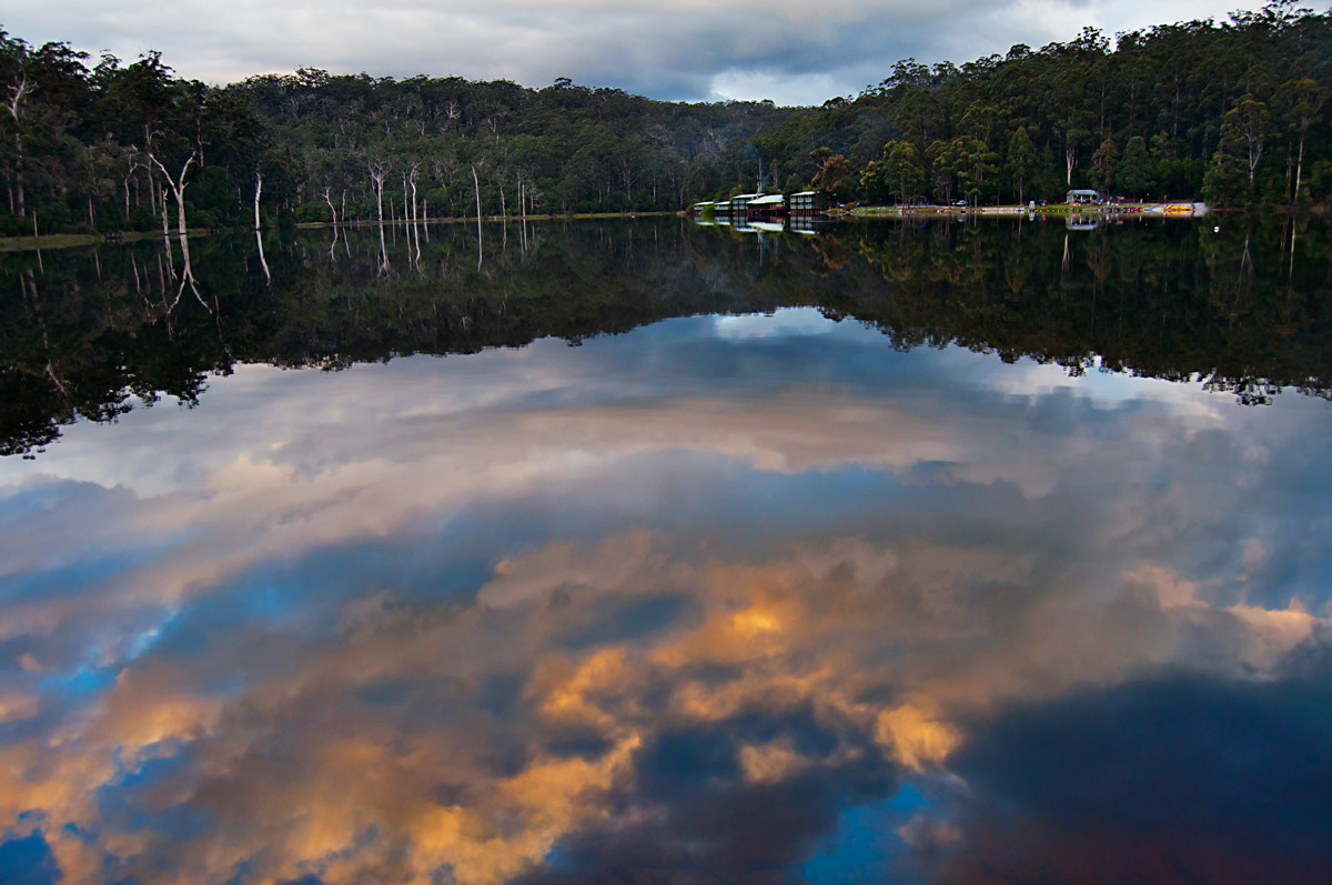 Photograph reflections by shane schilders on 500px