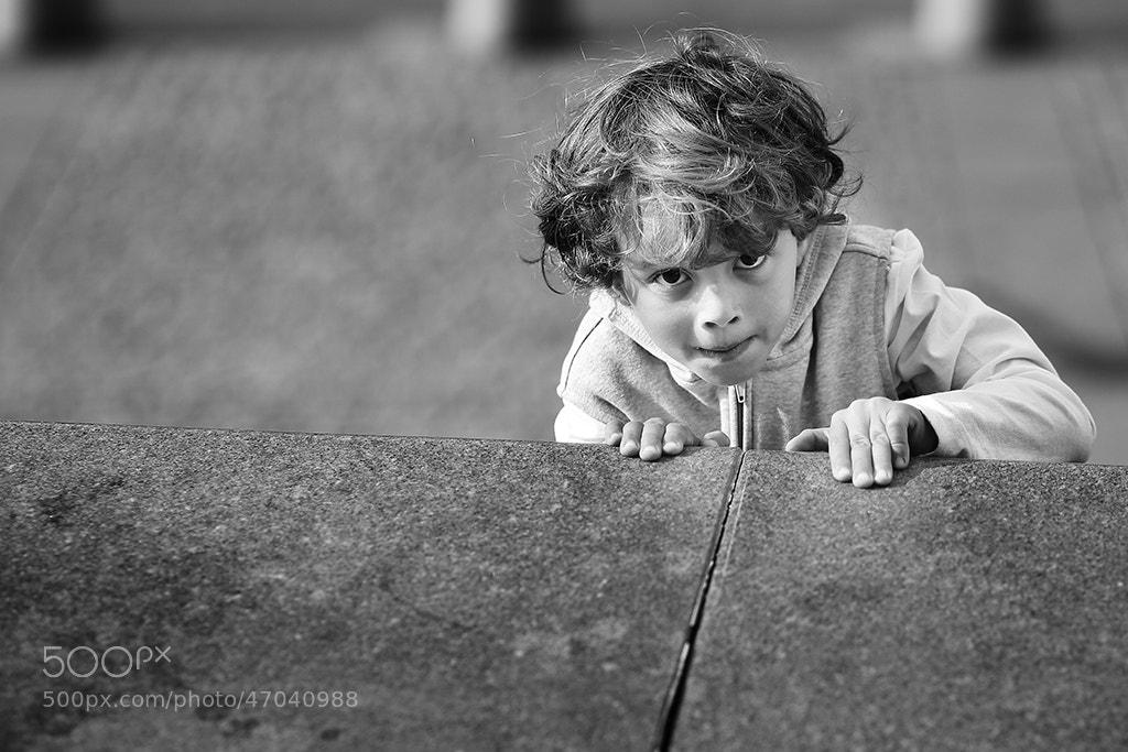 Photograph oslo_2013 by Yann C on 500px