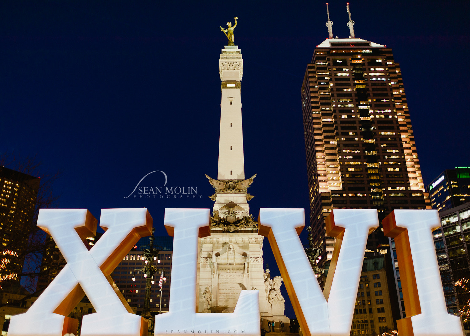 Photograph Indy XLVI by Sean Molin on 500px
