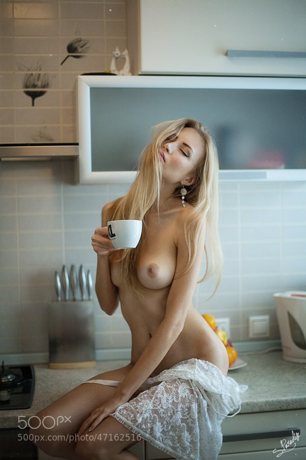 Photograph Laudes Coffee by Andrey Stepanischev on 500px