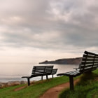 RUNSWICK BAY.