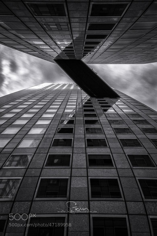 Photograph Main dans la main by Bastien HAJDUK on 500px